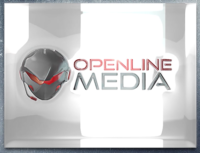 LNP Services - Logo Design - OpenLine Media Logo